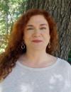 Heather Bell