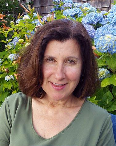 Pam Minichiello