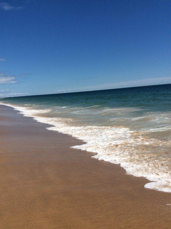 beach jodi blog